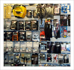 Bicycle Chain Johnstone, Bike Accessories for Sale, Paisley, Glasgow