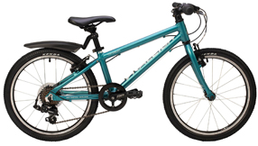 Kids Bikes - Performance 20 inch Wheel