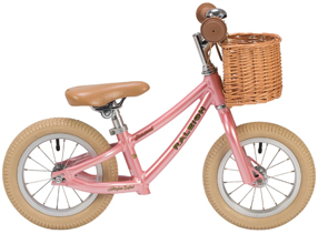 Kids Bikes - Sherwood Mini Balance